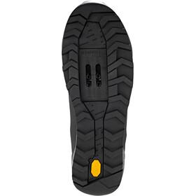 Fizik Terra Artica X2 MTB Schuhe black/black